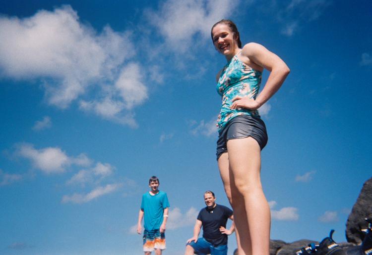 Cliff-jumping-Maui-E-M-Anderson-17.jpg