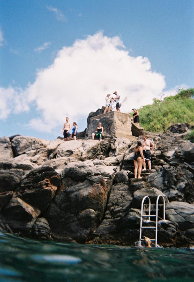 Cliff-jumping-Maui-E-M-Anderson-20.jpg
