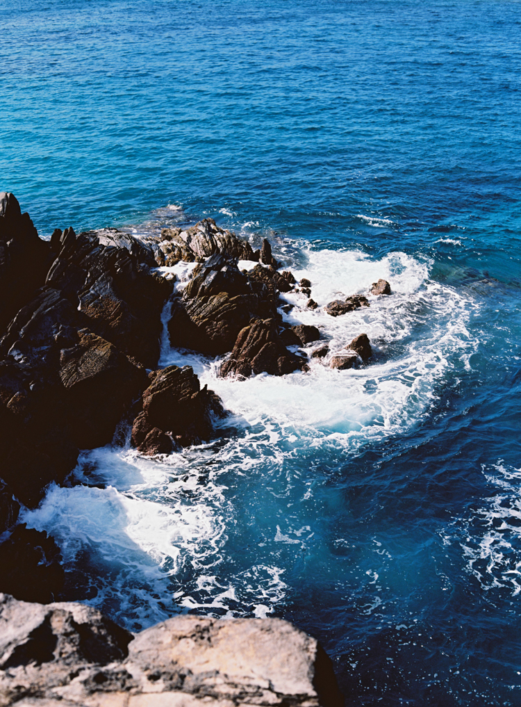 Rock-outcropping-in-maui-ocean.jpg
