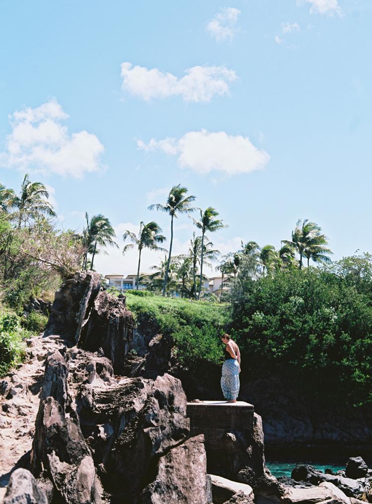 Cliff-jumping-Maui-E-M-Anderson-23.jpg