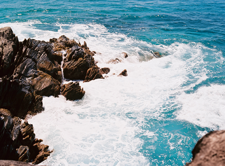 Cliff-jumping-Maui-E-M-Anderson-28.jpg