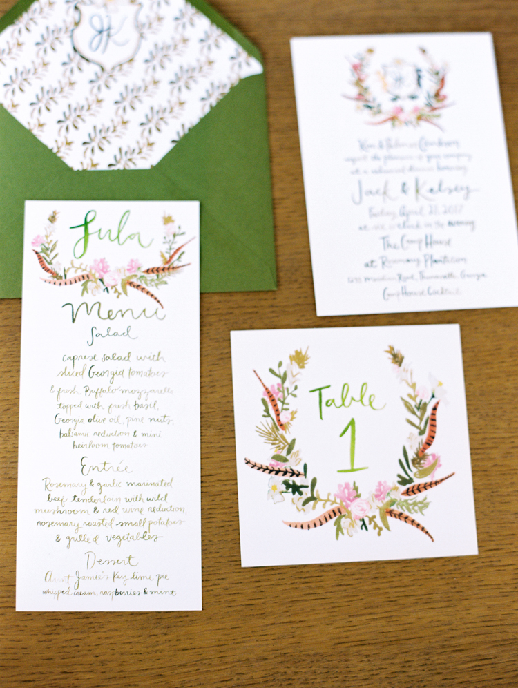 watercolor-green-wedding-invitations-by-Old-Kings-Lane.jpg