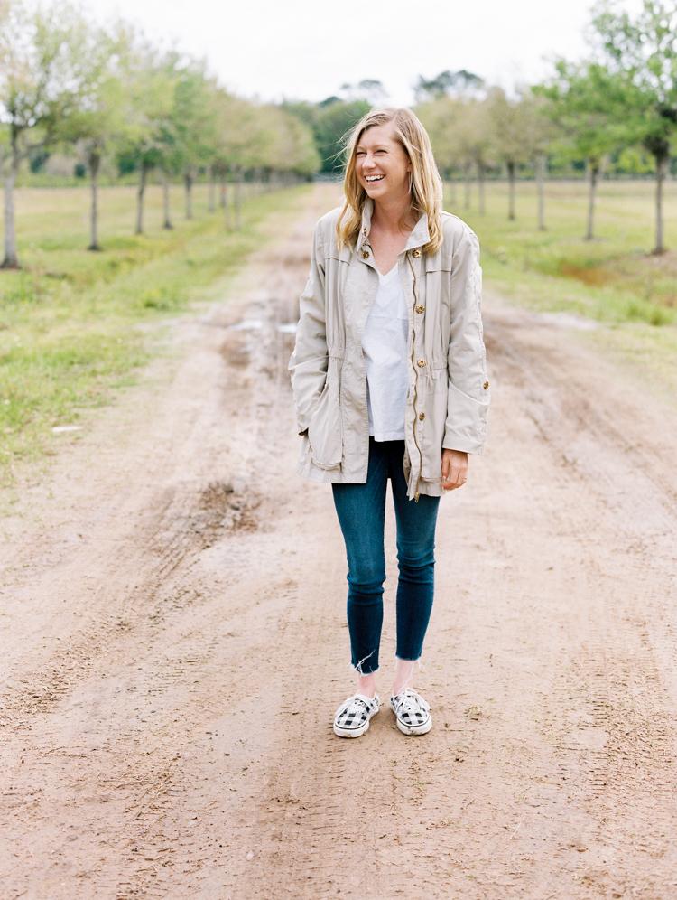 jacksonville-farm-Lindsey-Meyer-23.jpg