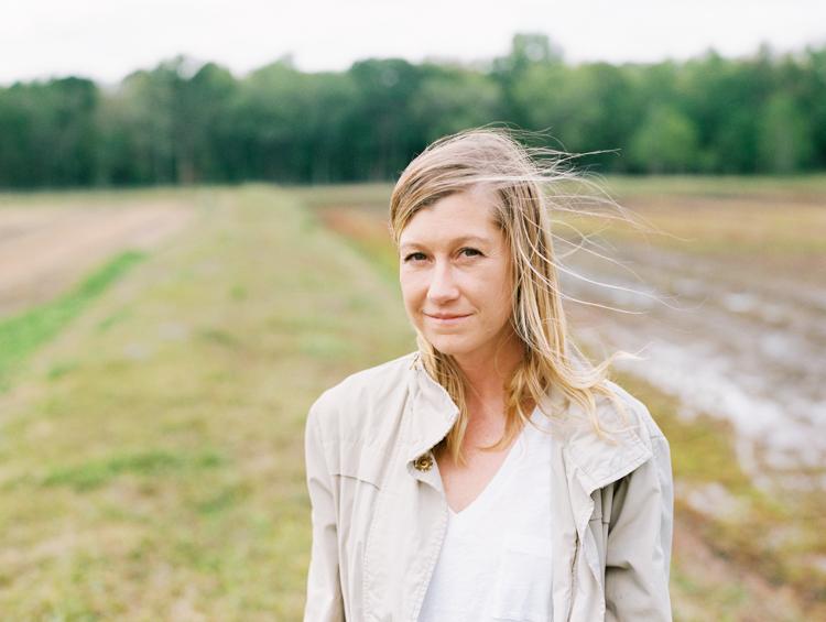 jacksonville-farm-Lindsey-Meyer-26.jpg