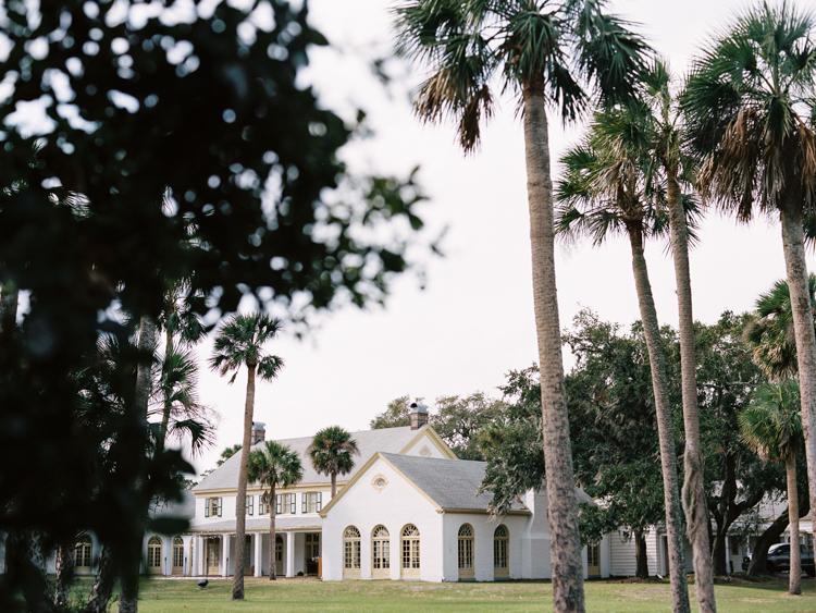 Ribault-club-wedding--3.jpg