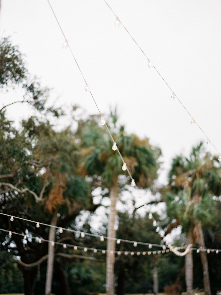 Ribault-club-wedding--19.jpg