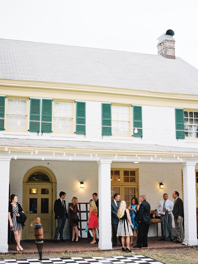 Ribault-club-wedding--22.jpg