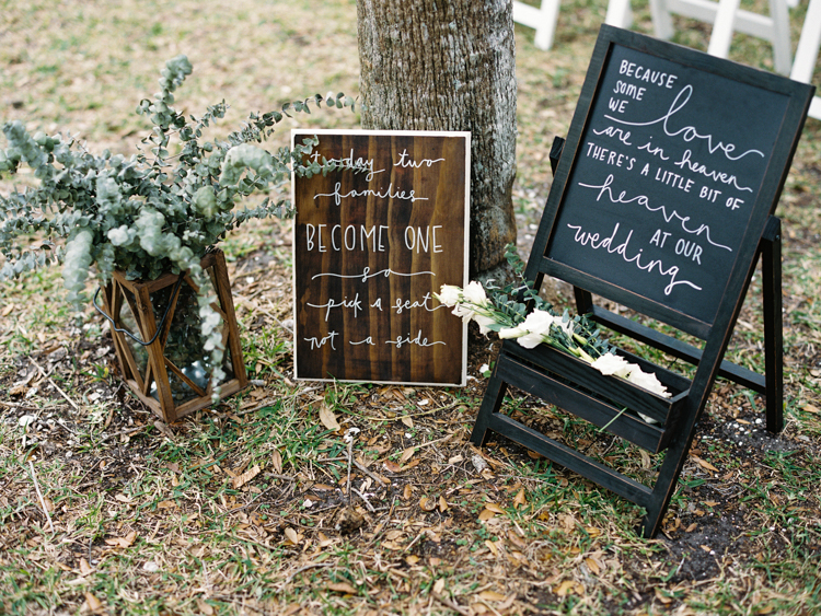 Ribault-club-wedding--23.jpg