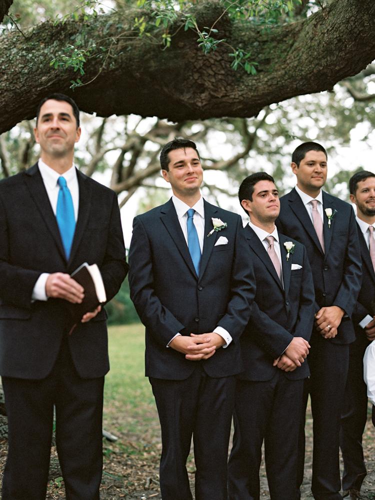 Ribault-club-wedding--25.jpg