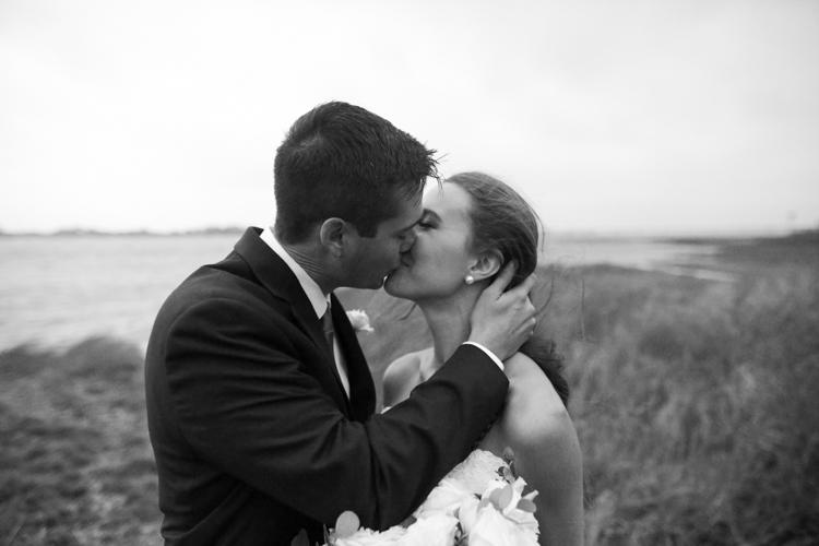 Ribault-club-wedding--27.jpg