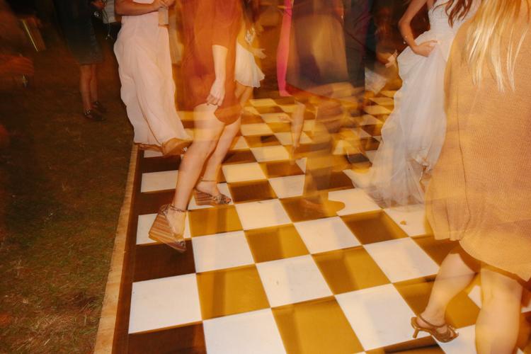 Ribault-club-wedding--30.jpg