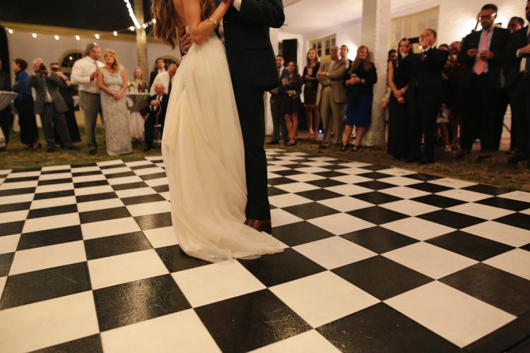Ribault-club-wedding--29.jpg
