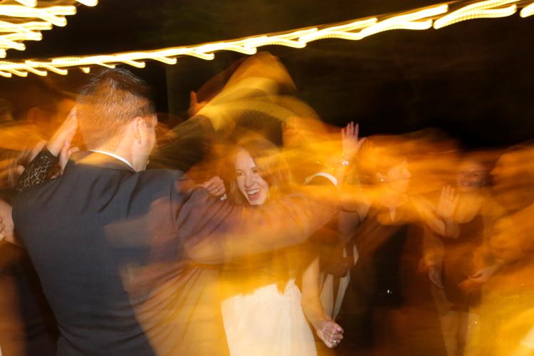 Ribault-club-wedding--31.jpg