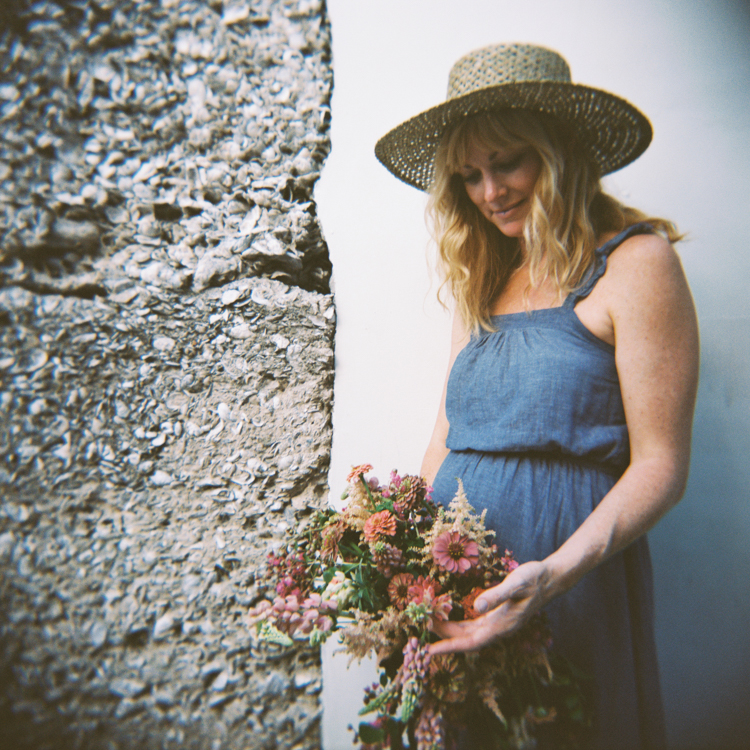 Wilding-collective-St-Augustine-blooms-16.jpg