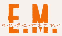 e-m-anderson-photography-logo-2.jpg