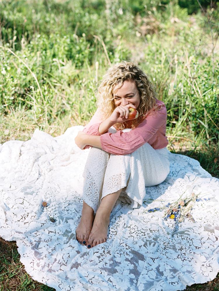 Chelsea-nature-girl-46.jpg