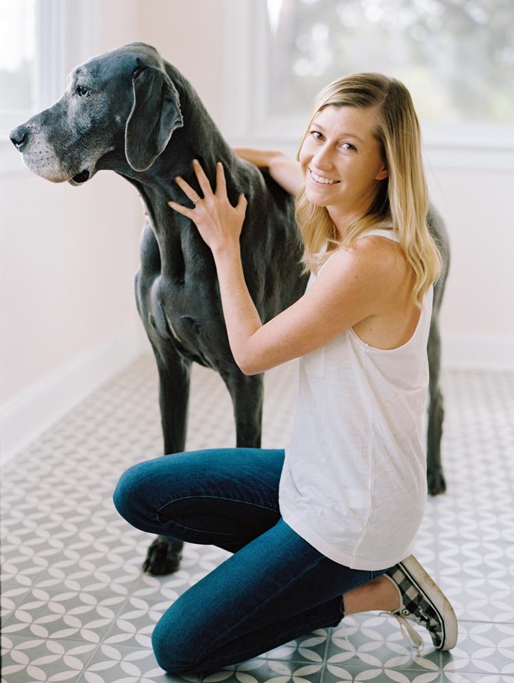 Lindsay-Meyer-15.jpg