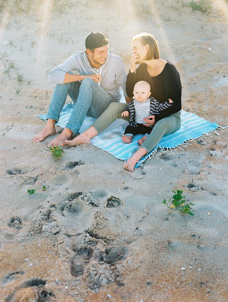 emanderson-Walsh-family-40.jpg