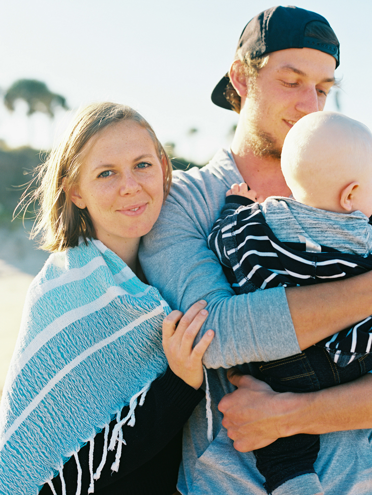 emanderson-Walsh-family-44.jpg