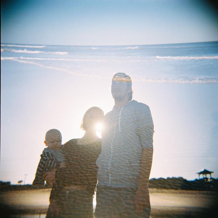 emanderson-Walsh-family-48.jpg