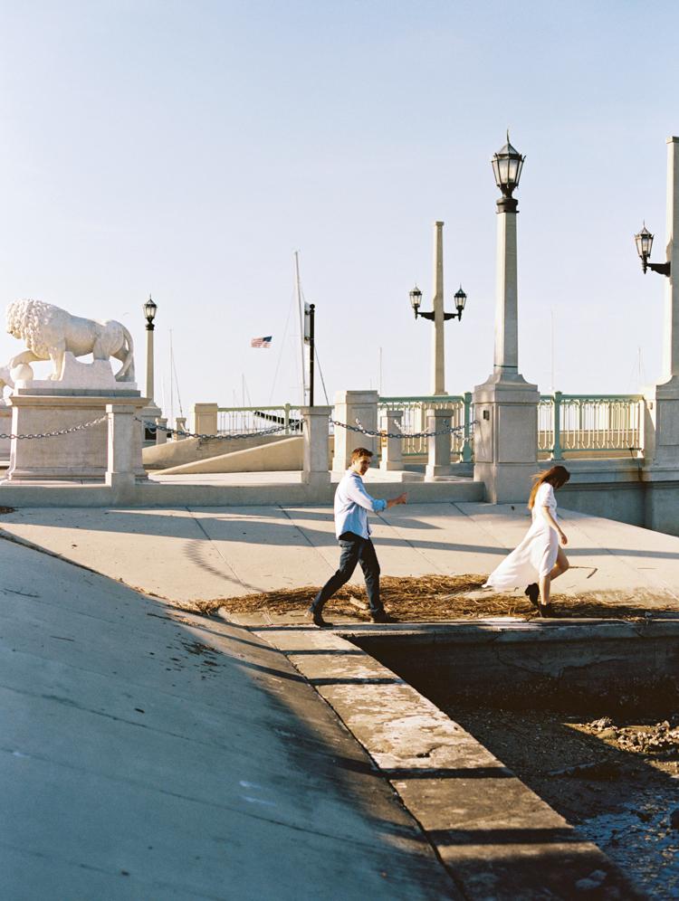 st-augustine-paris-inspired-engagement-12.jpg