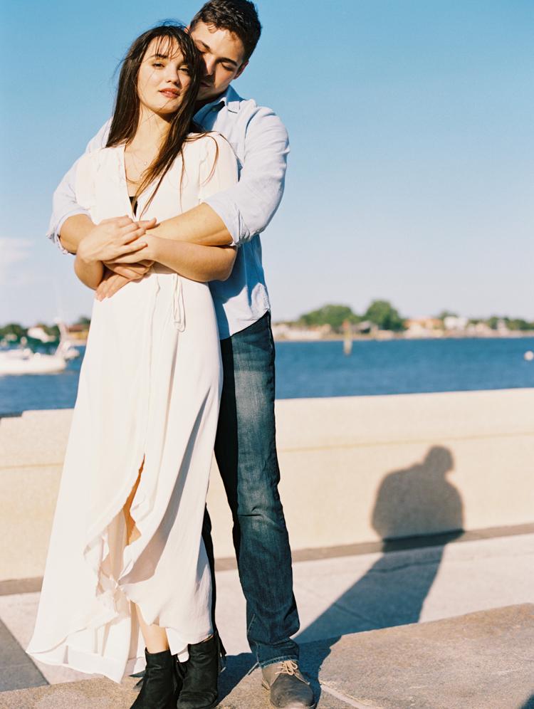 st-augustine-paris-inspired-engagement-20.jpg