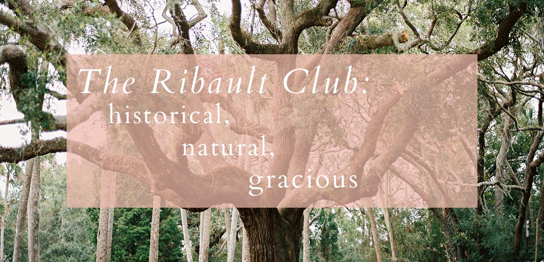 ribault-club-weddings-header.jpg