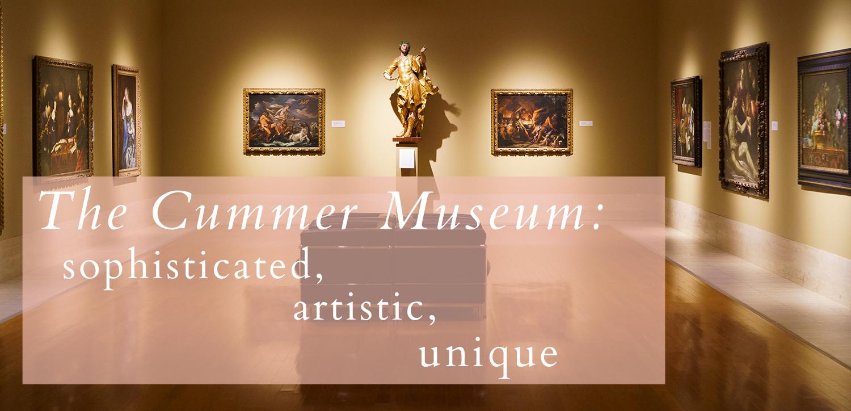 cummer-museum-weddings-header.jpg