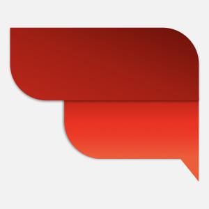 Mercurien LinkedIn Company Logo 300x300.002.jpeg