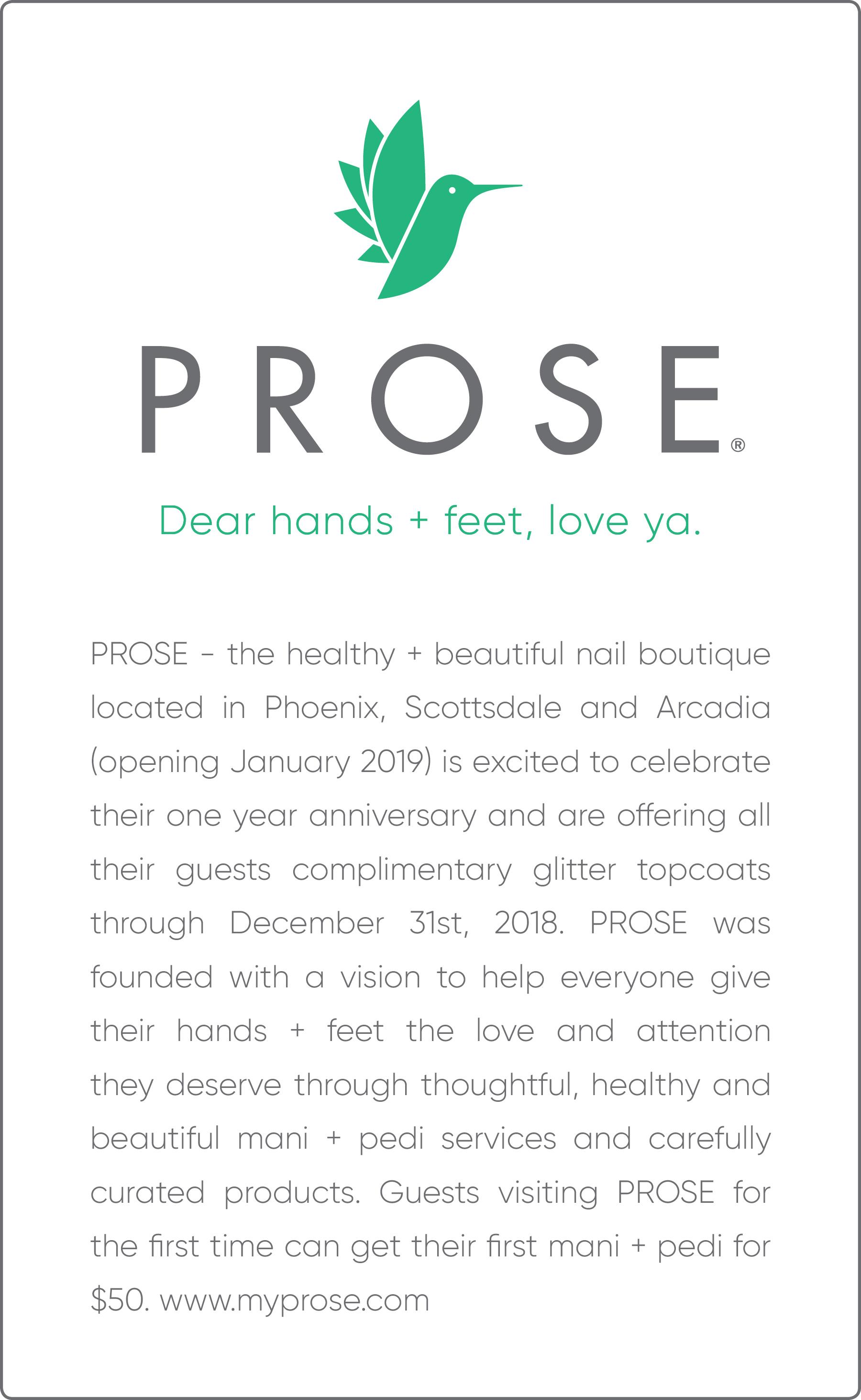 PROSE WebSheet.jpg