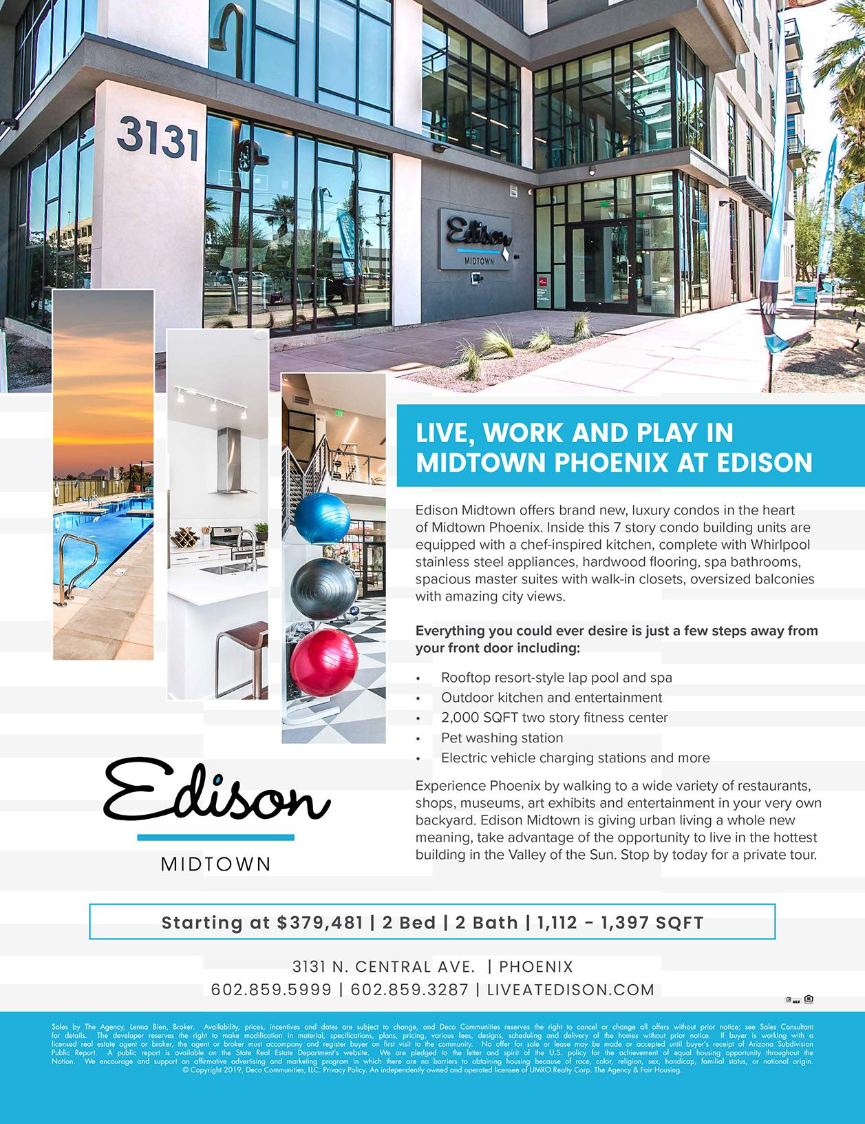 Edison-UptownAD-NoBleed.jpg