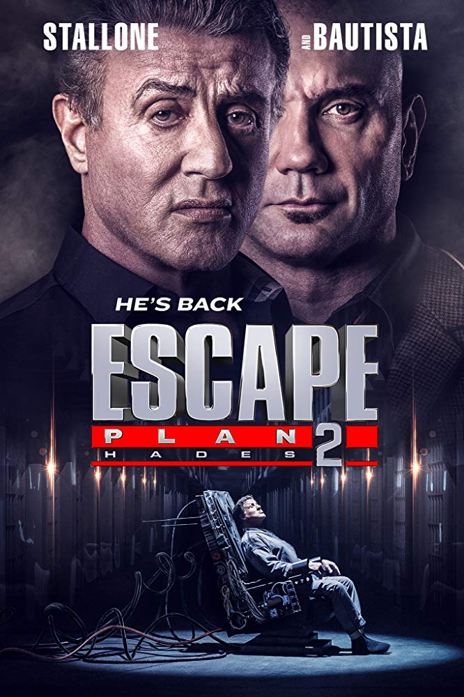 escape-plan-2-cover.jpg