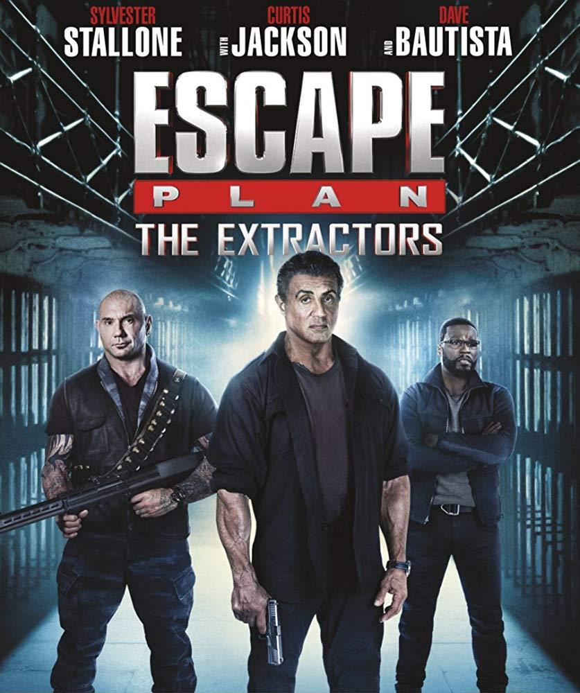escape-plan-3-cover.jpg