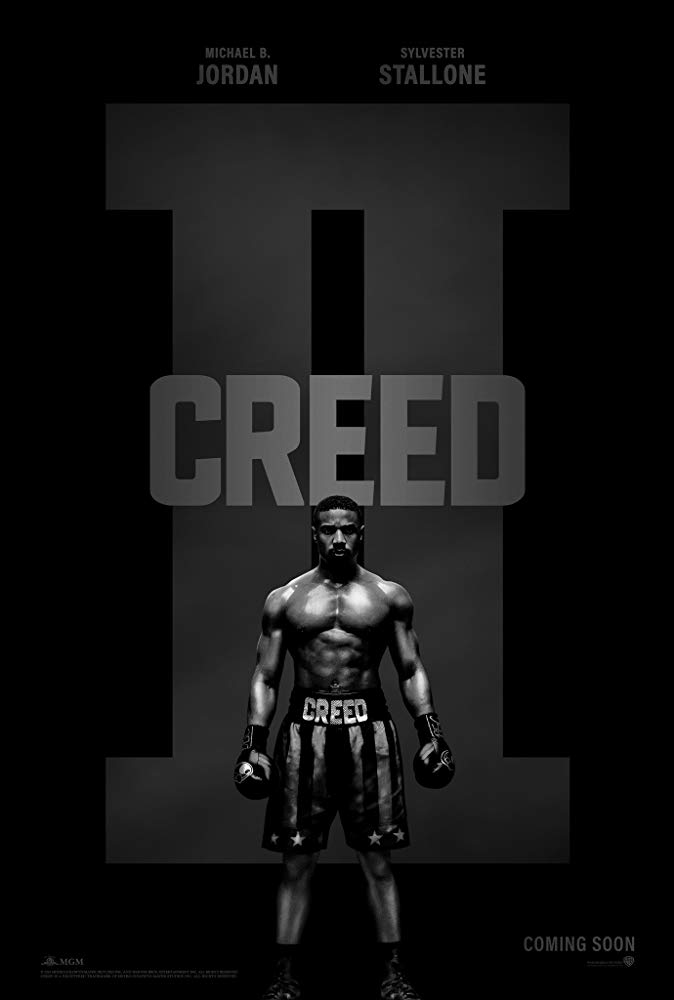creed2-cover.jpg