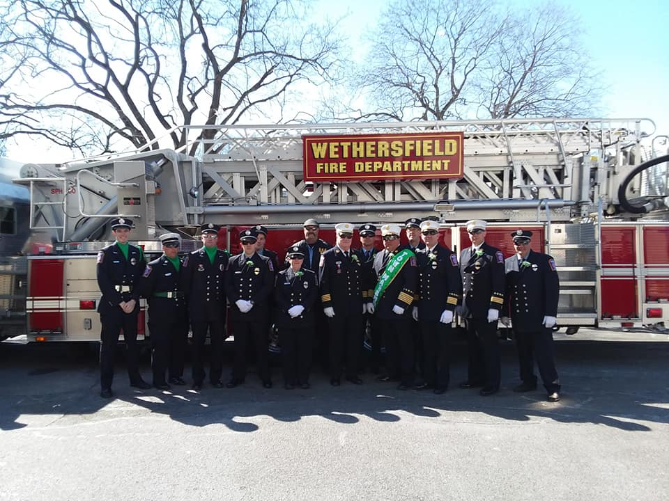 st pats wfd.jpg