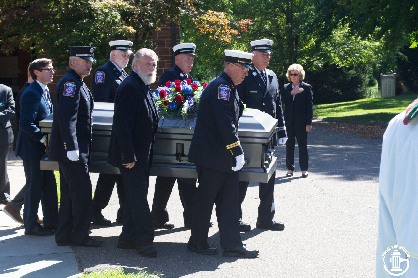 watson casket.jpg