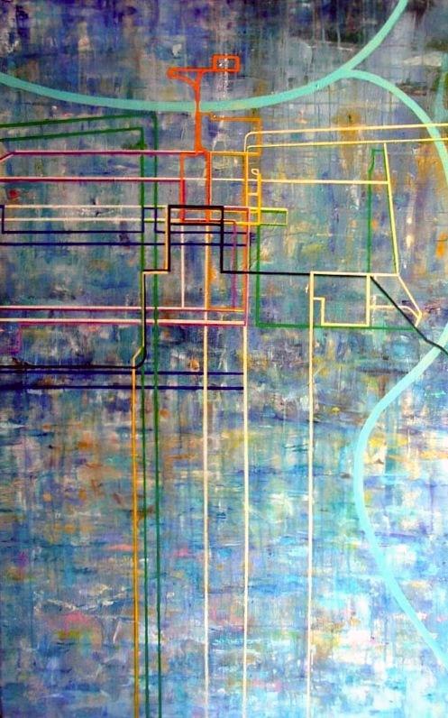 The Grid (Sacramento)