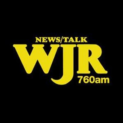 Last Year's Menorah in the D Menorah Lighting, on WJR 760 am!  Click here to listen to the WJR interview.