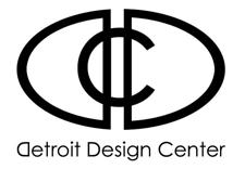 detroitdesigncenter.jpg