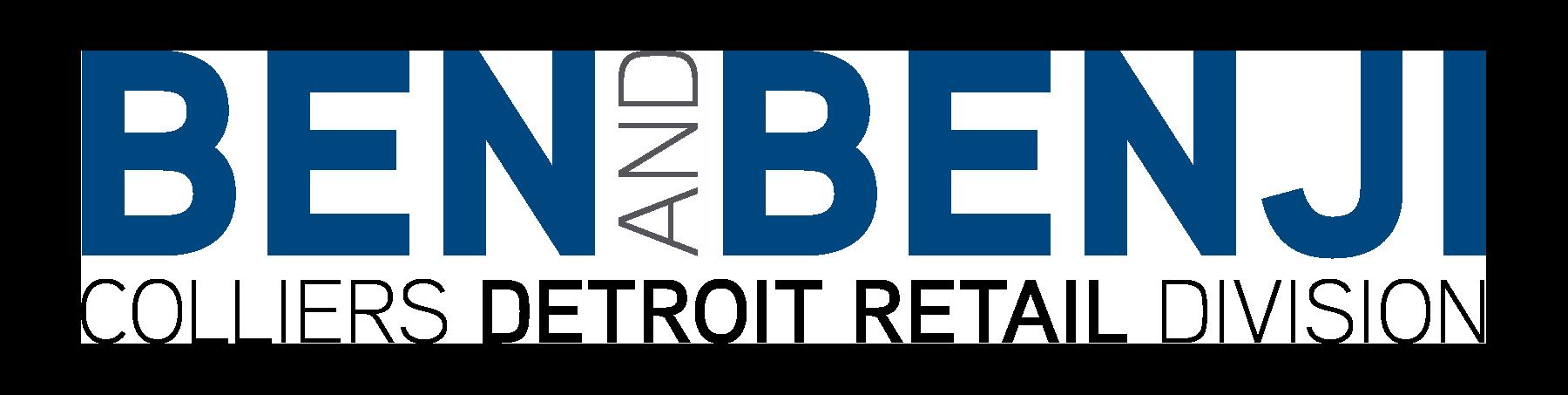 BenandBenji_Logo.png