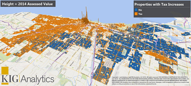 Chicago Tax Increase Mapping.jpg