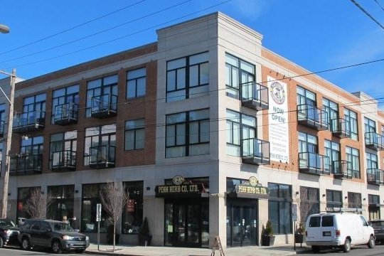 new-mixed-use-building-on-north-2nd-street-in-northern-liberties.0.335.3648.1744.752.360.c.jpg