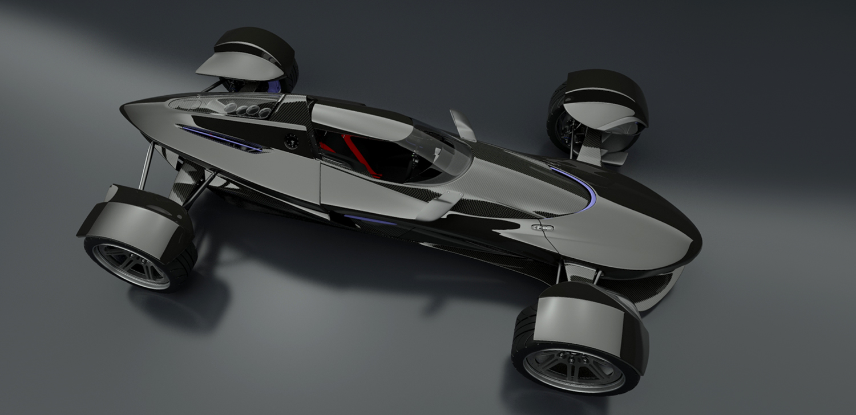 F9000_black006.jpg