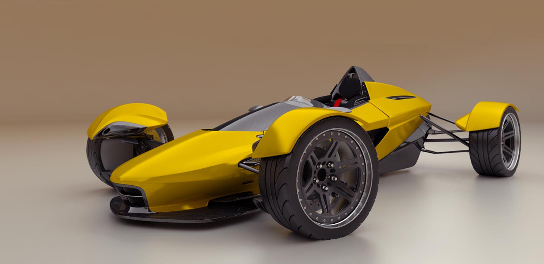 F9000_yellow3.jpg