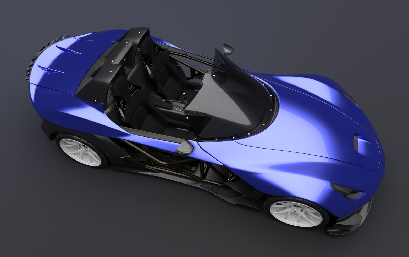 blueVRED003.jpg