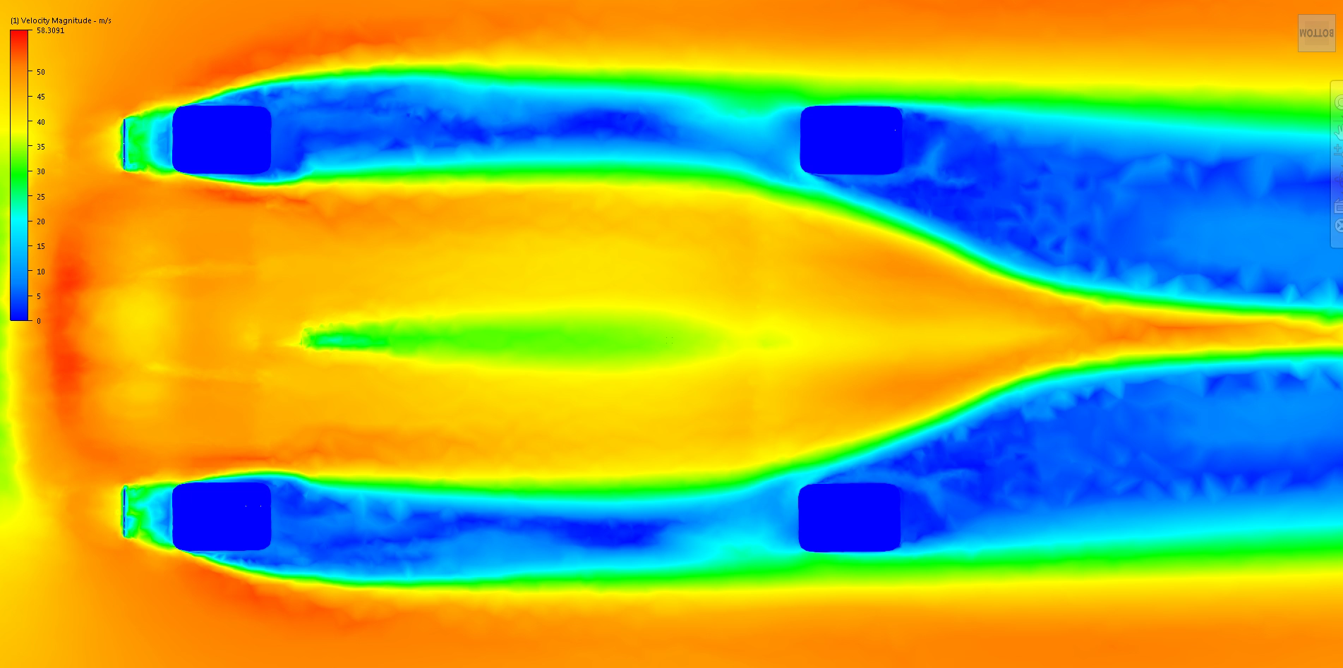 Phase 10 Underbody Velocity Contours.png
