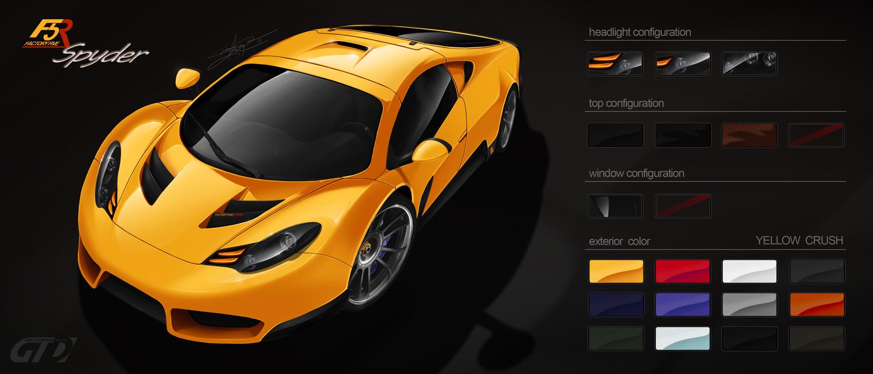 car1_frontQY.jpg