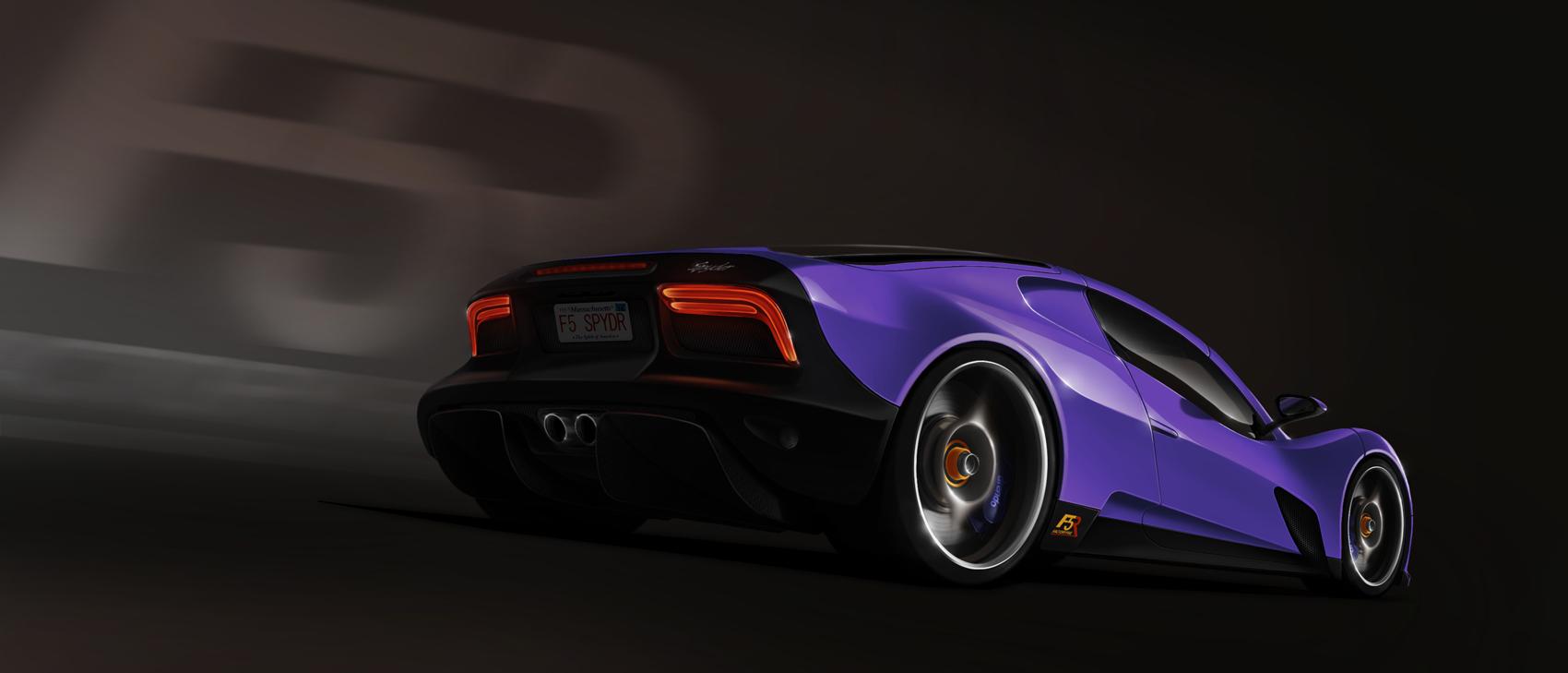 car1_rearQLB.jpg