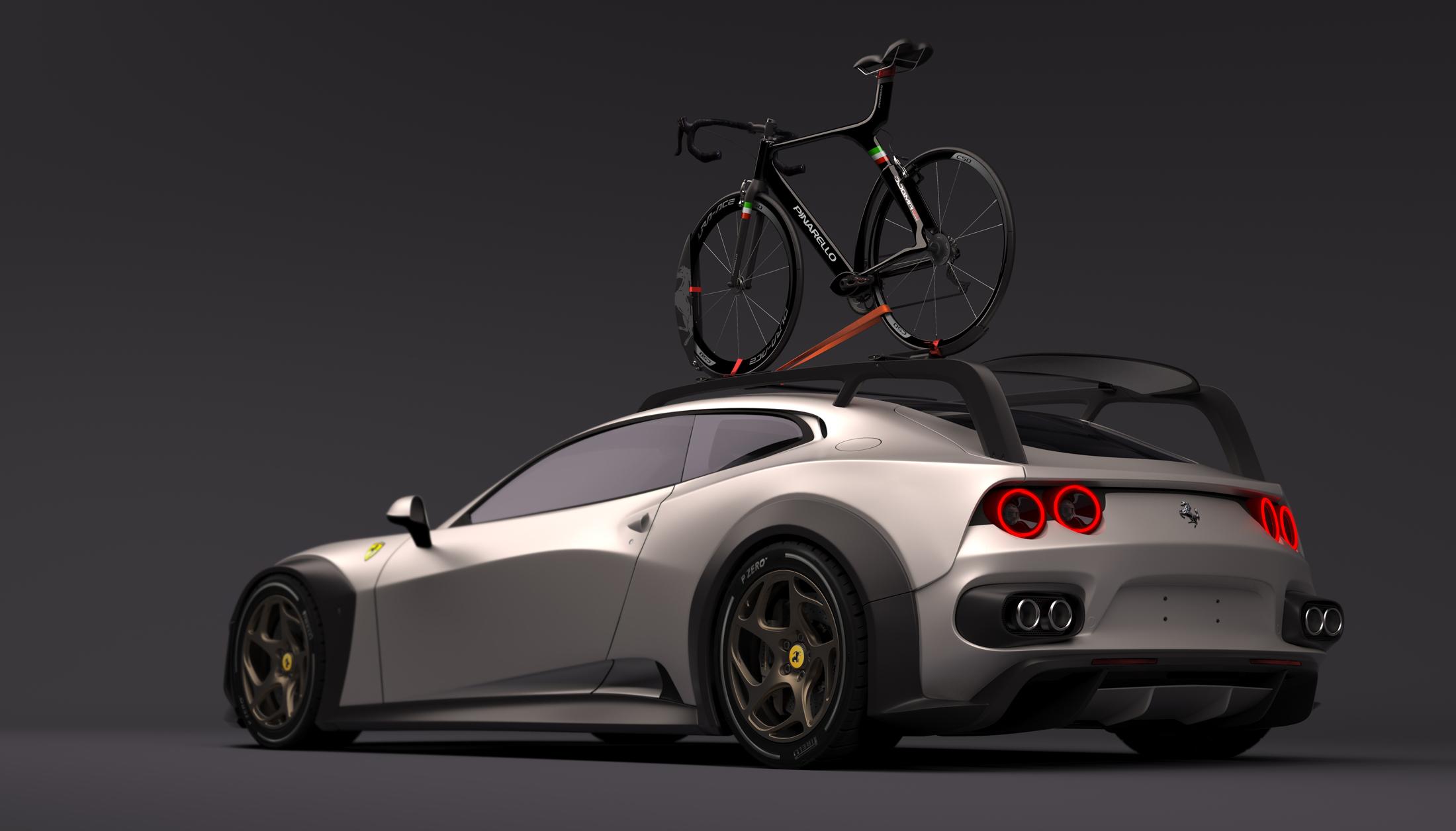 rear3401_small.jpg