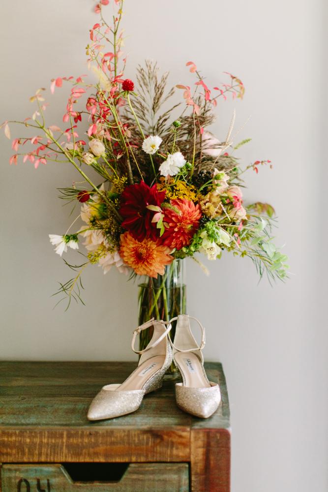 01_sam+sylvia_florals_KOP.jpg